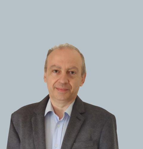 Bogdan Mihalcea prelucrat