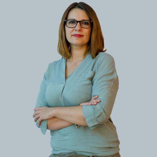 Daniela site